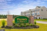 100 Pinnacle Place - Photo 4