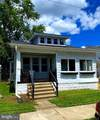 296 Homecrest Avenue - Photo 1