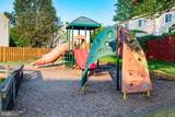 8304 Claremont Woods Drive - Photo 49