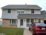 2077 Red Lion Road - Photo 1