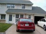 2077 Red Lion Road - Photo 3