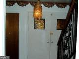 2077 Red Lion Road - Photo 7