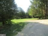1189 Cedar Lake Rd - Photo 17