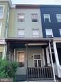 3417 Chestnut Avenue - Photo 2