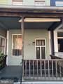 3417 Chestnut Avenue - Photo 3