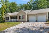 11194 Back Creek Valley Road - Photo 2