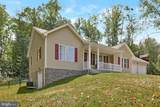 11194 Back Creek Valley Road - Photo 3