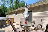 11194 Back Creek Valley Road - Photo 37