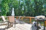 11194 Back Creek Valley Road - Photo 38