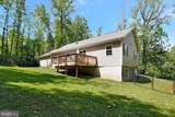 11194 Back Creek Valley Road - Photo 39