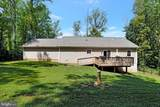11194 Back Creek Valley Road - Photo 40