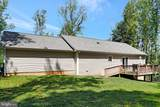 11194 Back Creek Valley Road - Photo 41