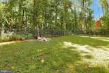 11194 Back Creek Valley Road - Photo 42