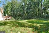 11194 Back Creek Valley Road - Photo 43