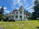 117 Fort Washington Avenue - Photo 3