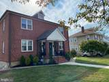 1026 Beechfield Avenue - Photo 4
