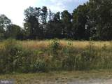 Meadow Way - Photo 2