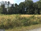 Meadow Way - Photo 3