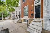 204 Milton Avenue - Photo 3