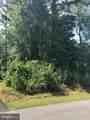 Mississippi - Photo 3
