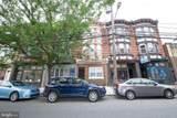 210 Fairmount Avenue - Photo 1