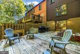 7849 Briardale Terrace - Photo 39