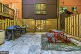 7849 Briardale Terrace - Photo 40