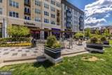7849 Briardale Terrace - Photo 47