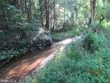 16308 Falls Road - Photo 69