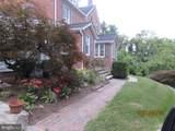 16308 Falls Road - Photo 77