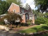 16308 Falls Road - Photo 78