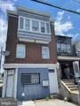 1727 Bridge Street - Photo 1