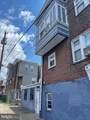 1727 Bridge Street - Photo 2