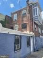 1727 Bridge Street - Photo 3