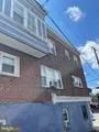 1727 Bridge Street - Photo 4