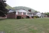 1085 Georgia Ave - Photo 10