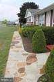 1085 Georgia Ave - Photo 13