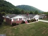 1085 Georgia Ave - Photo 2