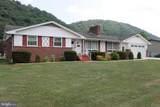 1085 Georgia Ave - Photo 47
