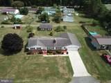 1085 Georgia Ave - Photo 49