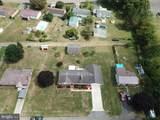 1085 Georgia Ave - Photo 50