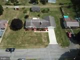 1085 Georgia Ave - Photo 51
