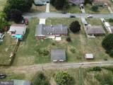 1085 Georgia Ave - Photo 53