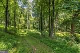 14722 Dorsey Mill Road - Photo 61