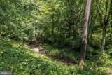 14722 Dorsey Mill Road - Photo 65