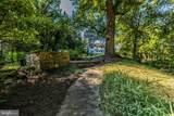 14722 Dorsey Mill Road - Photo 74