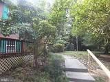 13952 Oaks Road - Photo 4