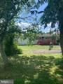 1137 Sumneytown Pike - Photo 1