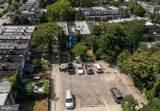 2700 Presbury Street - Photo 38
