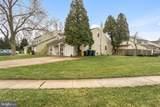 6 Wynnewood Drive - Photo 27